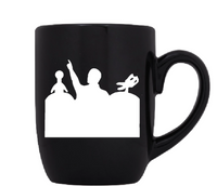 MST3K Mug Coffee Cup Mystery Science Theater 3000 Gizmonic Sci Fi Horror Free Shipping Merch Massacre