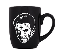In the Mouth of Madness Mug Coffee Cup Black Do You Read Sutter Cane? Lovecraft Horror Sci Fi Halloween Free Shipping Merch Massacre