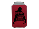 Universal Horror Nosferatu Can Cooler Sleeve Bottle Holder Classic Horror Vampire Free Shipping Merch Massacre
