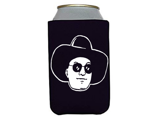 Trailer Park Boys Randy Can Sleeve Bottle Holder Funny LOL Raunchy Comedy Nerd Geek Halloween Free Shipping Merch Massacre