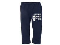 Ghost Adventures Zak Bagans Understand Kids Youth Sweatpants Pants S-XL Horror Free Shipping Merch Massacre