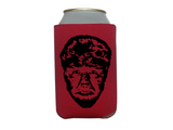Universal Monster Wolfman Can Cooler Sleeve Bottle Holder Classic Horror Free Shipping Merch Massacre