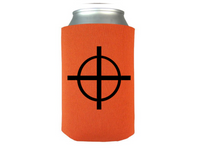 True Crime Zodiac Can Cooler Dennis Rader Serial Killer Sleeve Bottle Holder Free Shipping Merch Massacre