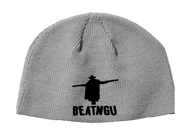 Jeepers Creepers Beanie Knitted Hat Beatngu Horror Free Shipping Merch Massacre