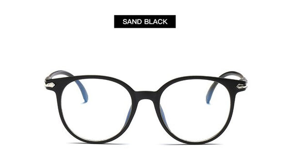 Comfortable Blue Light Eyeglasses