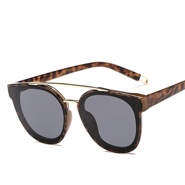 High Quality Vintage CatEye Sunglasses