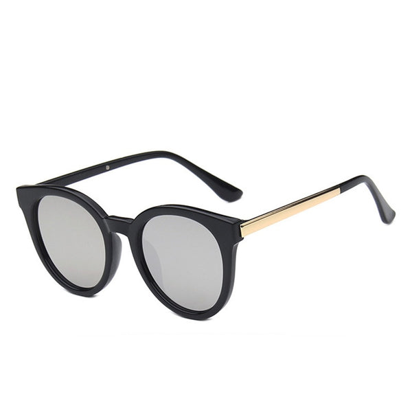 Fashion Korean Vintage Hipster Colorful Sunglasses