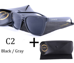Cool Sports Sunglasses