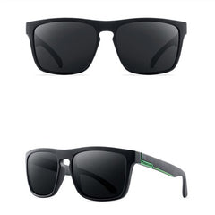 Perfect Young Polarrized Sunglasses
