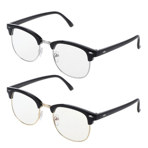 Anti-Glare Computer Screen Eye Protection Glasses