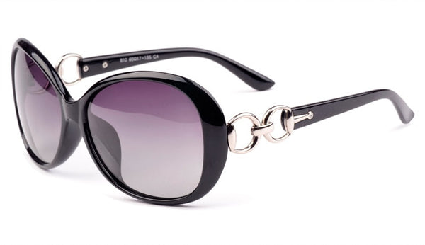 Dynamic Hot Fashion Polarized Women Sunglasses