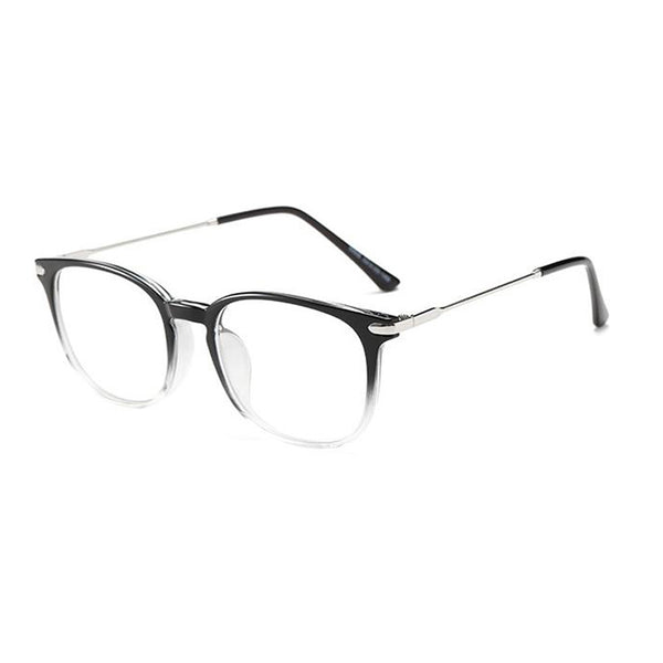 Wardrobe Sturdy TR90 Anti Blue light Eyeglasses