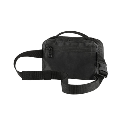 Kånken Hip Pack