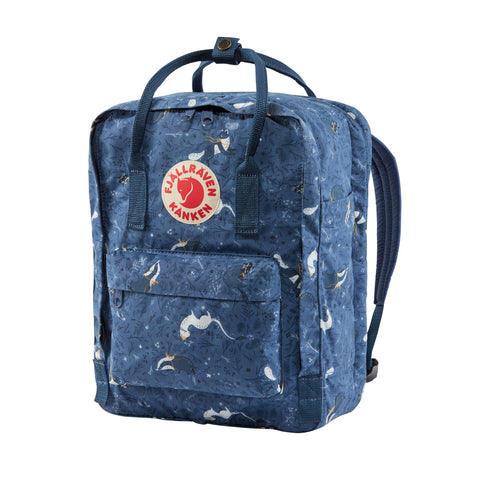 Fjallraven Kånken Art Laptop 13