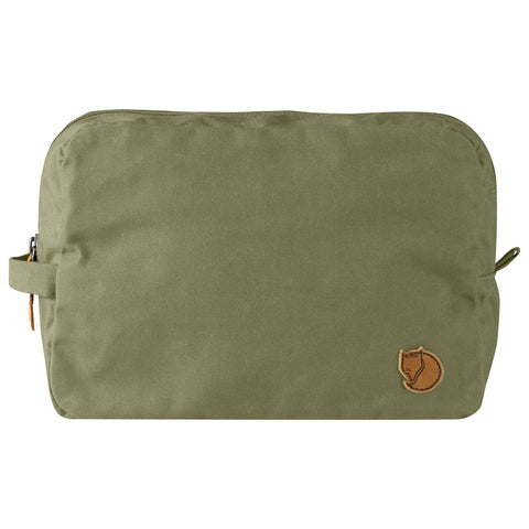 Green Gear Bag Large