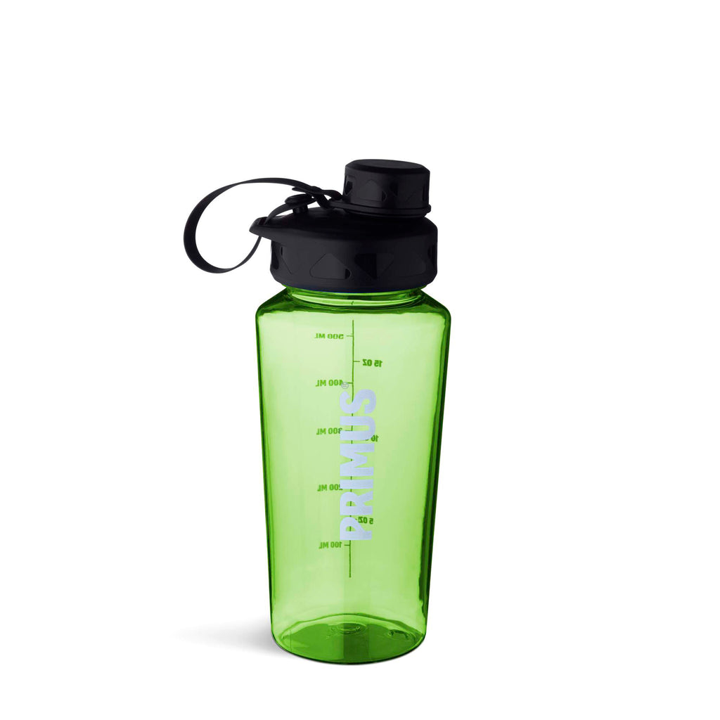 TrailBottle 0.6L Tritan