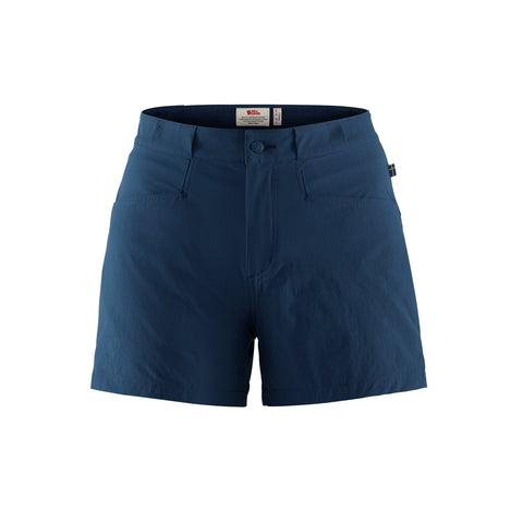 High Coast Lite Shorts W