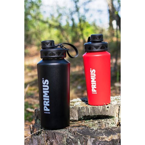TrailBottle 1.0L S.S.