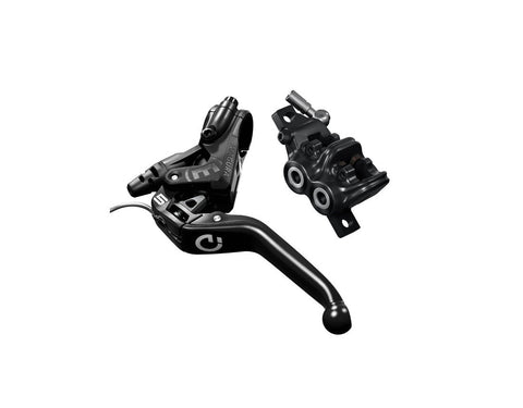 Magura MT5e (Pair)