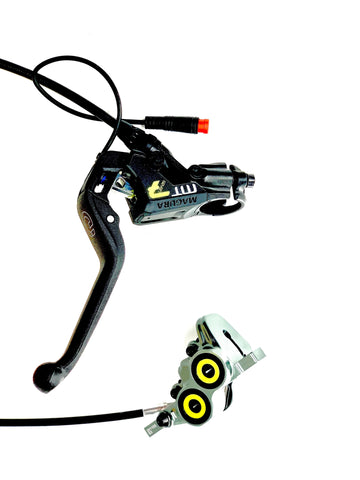 Magura MT7e (Pair)