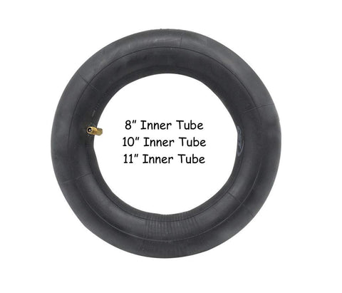 Replacement Inner Tube For Speedways and Dualtrons