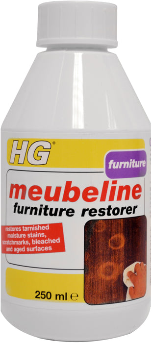 HG Furniture Restorer - Dark Wood