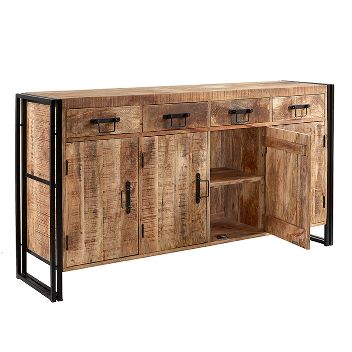 INDUSTRIA XL Sideboard