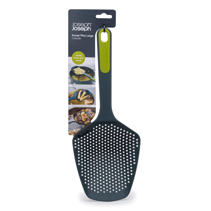 Joseph Joseph Green Scoop Plus