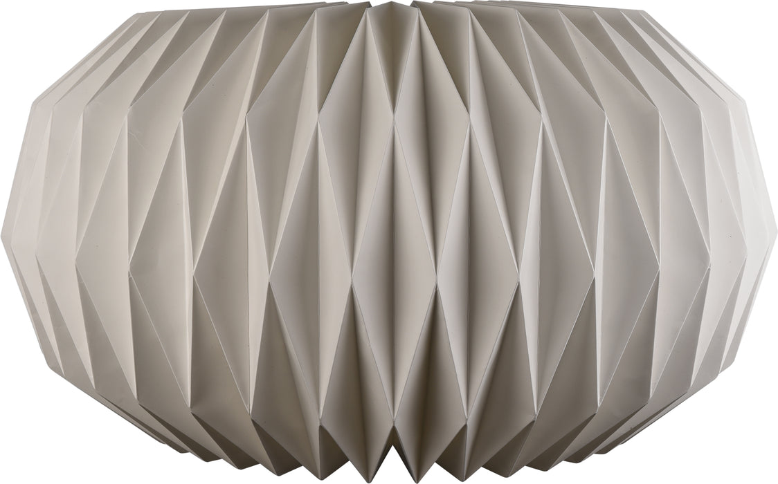 Lampshade Natural