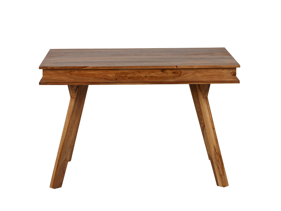 ROUTE Small Dining Table