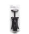 Corkscrew Wine Opener (Black)