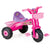 BARBIE MY TRIKE