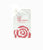 Rose Perfumed Hand Cream