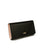 MULTIFUNCTION CLUTCH BAG SET (BLACK) 3 piezas