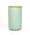 AIRTIGHT CERAMIC FOOD CONTAINER-820ML
