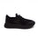 Zapatilla de Caballero LP1839 FULL BLACK 39-44