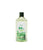Aloe Moisturizing Gel Juice Toner