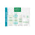Regimen Kit: Anti Aging Kit