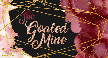 The Goaled Mine Collection