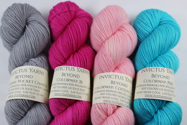 Sharon Show Beyond Shawl Set Pocket Change/Be/Cotton Candy/Pixie
