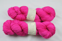 Be Beyond XL MCN fingering weight extra length yarn