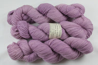 Bliss Unconquerable Sole BFL SW BFL/nylon fingering weight sock yarn