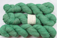Dreams Unwind Assimilate Merino/Yak/Nylon fingering weight yarn