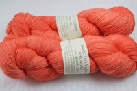 Zing Beyond XL MCN fingering weight extra length yarn