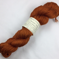 Fraser Desert Dream baby camel/silk fingering weight yarn non superwash