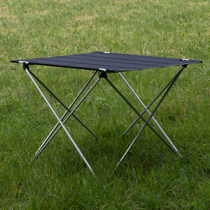 Portable Camping Table