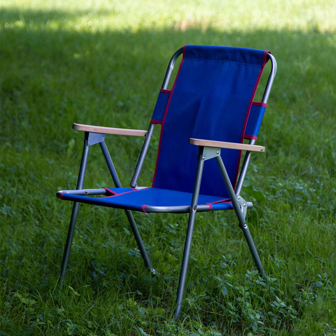 Portable Beach Chair Exent Group