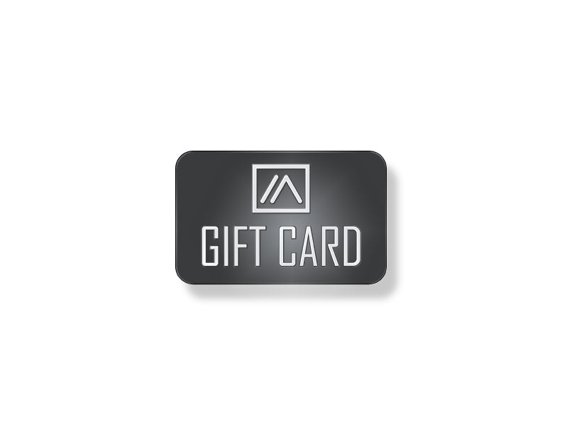 Ukiah Co. Gift Card