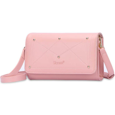 Small Crossbody Purse for Women | mywenyi