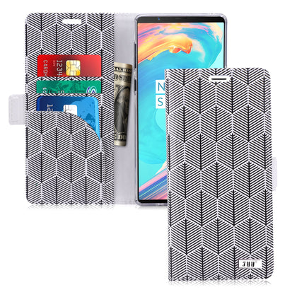 Handmade Wallet Case for Galaxy Note 8 (2017) | mywenyi
